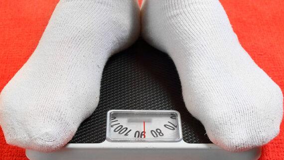 workplace obesity
