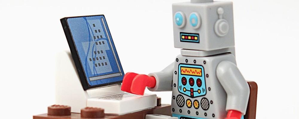 chatbot-tech