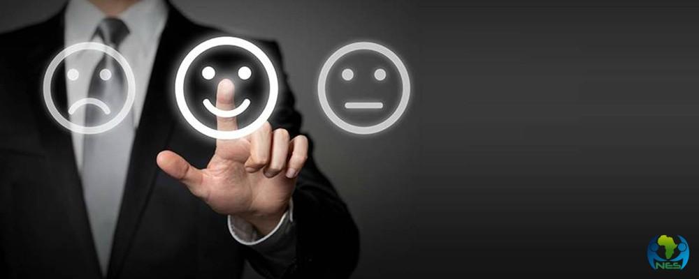 feedback_employees