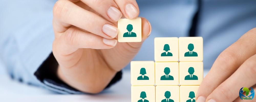 HR talent management