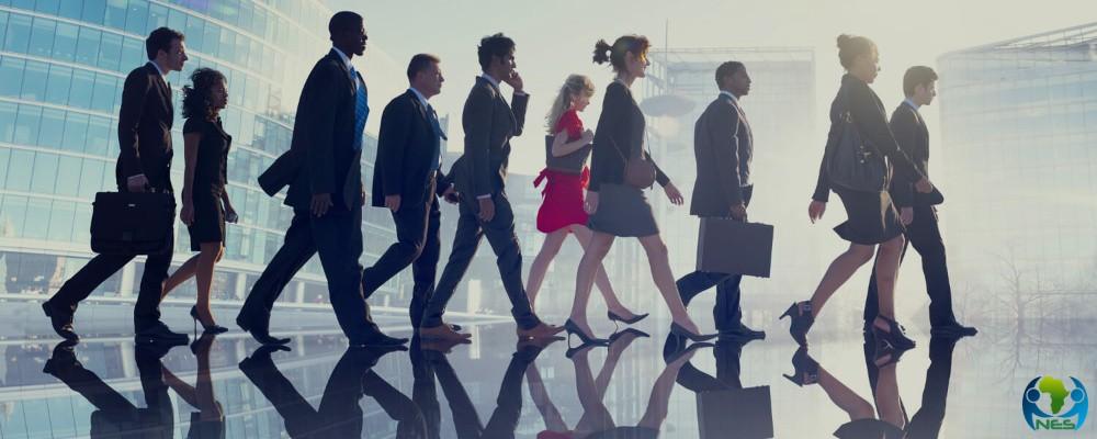 millennial-workforce_communications