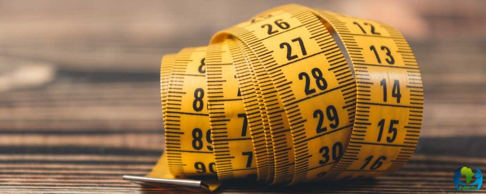 hr-metrics-data